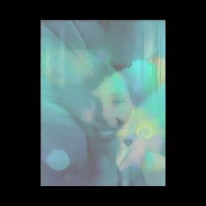 Spirit Portrait Icolorama